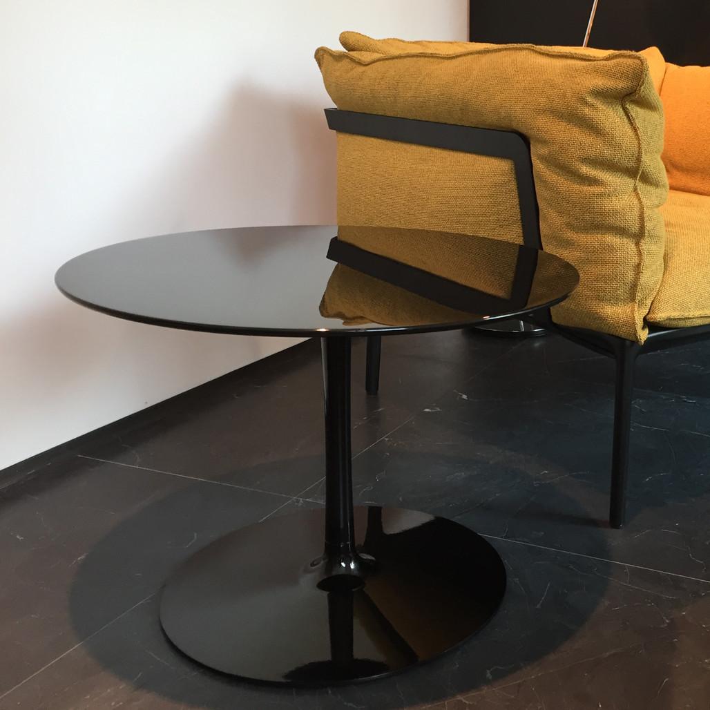 MDF Italia, Flow Low coffee table